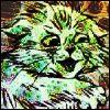 Luxmans avatar