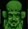 Jonas1968s avatar