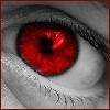 nitro99s avatar