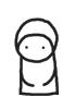 mqas avatar