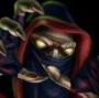 Grenkomp GRKs avatar