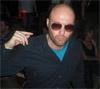 Gustinos avatar