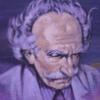 Dr. Wilys avatar