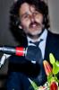 uncanny_hoffs avatar