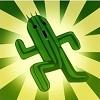 Gavves avatar