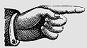 Petads avatar