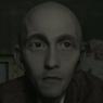 korqs avatar
