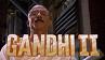 Ghandi_IIs avatar