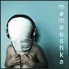 mamooshkas avatar