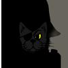 skazzis avatar