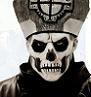 pl00jErs avatar
