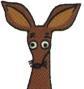 Stjaertsmoers avatar