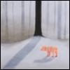 Vintergrisens avatar