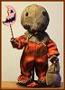 DeToXs avatar