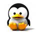 cmdQs avatar