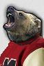 Imbapwnn00bs avatar